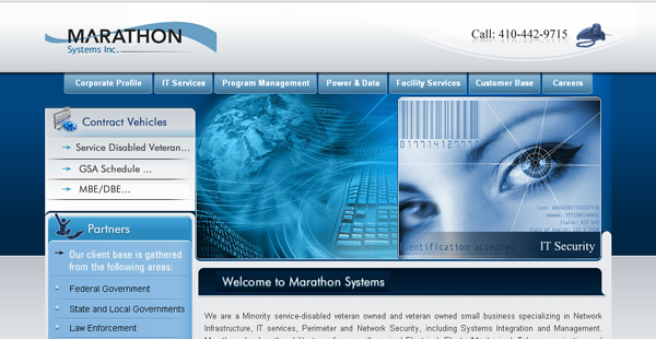 Design a free website using professional tools full for Free website planning tool
